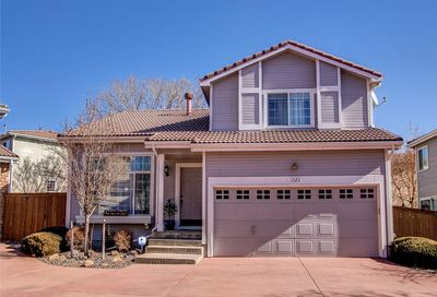 1323 Braewood Avenue Highlands Ranch CO 80129