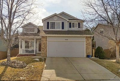 9368 Cove Creek Drive Highlands Ranch CO 80129
