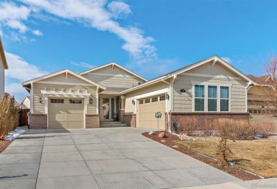 2817 Whitewing Way Castle Rock CO 80108