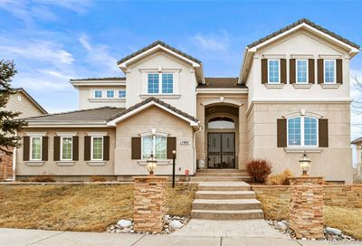 15997 E Maplewood Drive Centennial CO 80016