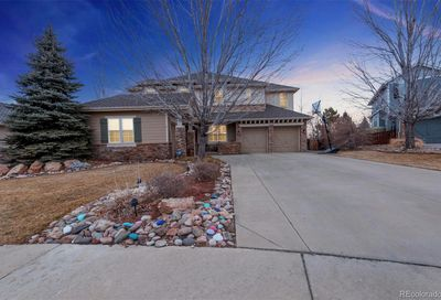 4033 W 107th Court Westminster CO 80031