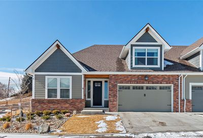 6875 Brentwood Court Arvada CO 80004