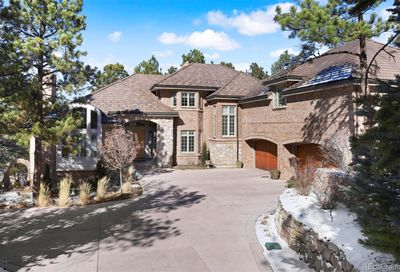 337 Tamasoa Place Castle Rock CO 80108