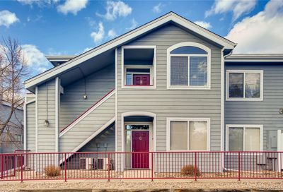 8500 E Jefferson Avenue Denver CO 80237