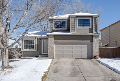 9630 Whitecliff Place Highlands Ranch CO 80129