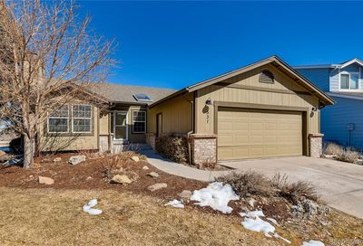 531 Snowy Owl Place Highlands Ranch CO 80126