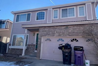 4635 Gibraltar Street Denver CO 80249