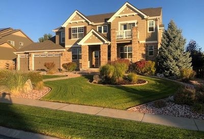7663 Yule Court Arvada CO 80007