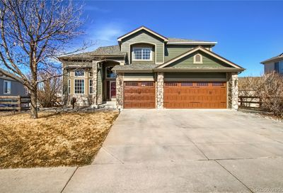 9659 S Crystal Lake Drive Littleton CO 80125