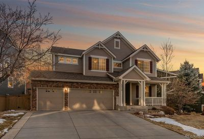 5516 Longwood Circle Highlands Ranch CO 80130