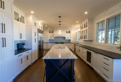 15421 W 73rd Place Arvada CO 80007