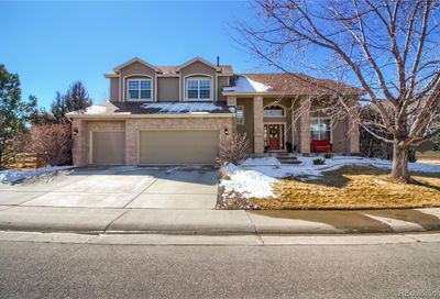 320 Winterthur Way Highlands Ranch CO 80129