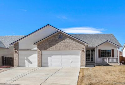 475 Badger Creek Drive Brighton CO 80601
