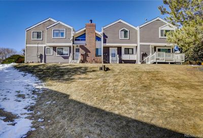 6630 W 84th Way Arvada CO 80003