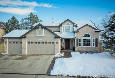 1585 S Pitkin Avenue Superior CO 80027