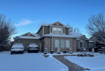 10157 Stephen Place Highlands Ranch CO 80130