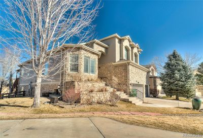 8505 S Newcombe Court Littleton CO 80127
