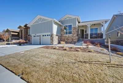 22858 E Bailey Circle Aurora CO 80016