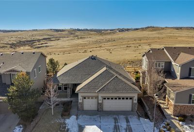 10905 Glengate Circle Highlands Ranch CO 80130