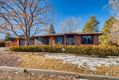 2015 Applewood Drive Lakewood CO 80215