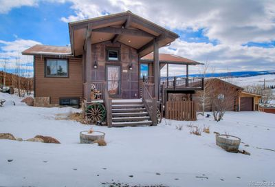 297 County Road 1012 Silverthorne CO 80498