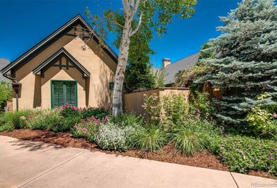 5959 S Ogden Court Centennial CO 80121