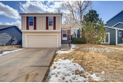 11574 W 106th Way Westminster CO 80021