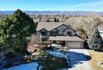 2006 Chelsea Court Highlands Ranch CO 80126