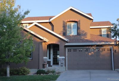 4840 Bluegate Drive Highlands Ranch CO 80130