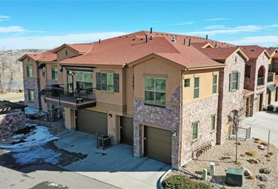 2133 Primo Road Highlands Ranch CO 80129