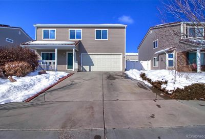 21621 Stoll Place Denver CO 80249