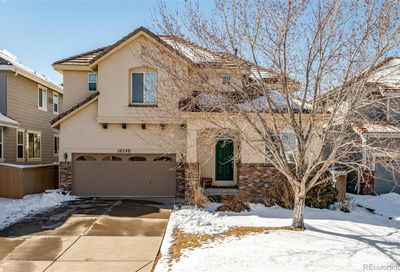 10749 Wynspire Road Highlands Ranch CO 80130