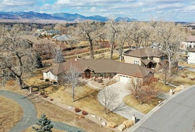 5491 Juniper Court Golden CO 80403