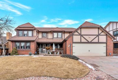 2024 S Gray Drive Lakewood CO 80227