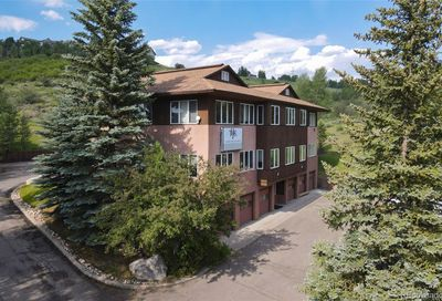 330 S Lincoln Avenue Steamboat Springs CO 80487