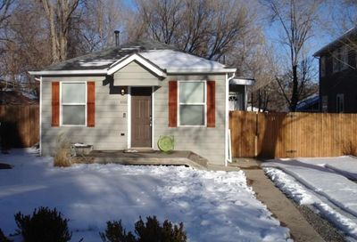 3310 S Emerson Street Englewood CO 80113