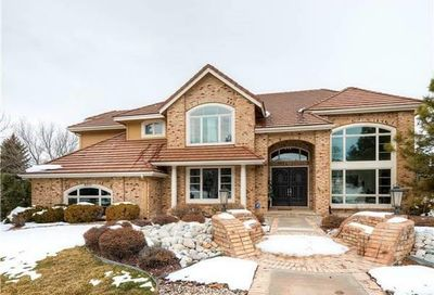 8373 Colonial Drive Lone Tree CO 80124