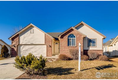 2233 W 45th Street Loveland CO 80538