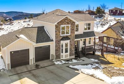 4720 Cliff View Lane Fort Collins CO 80526