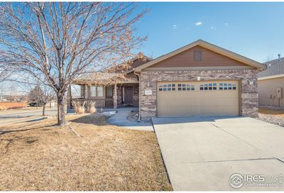 4490 Walden Avenue Loveland CO 80538