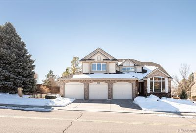 8853 Maplewood Drive Highlands Ranch CO 80126