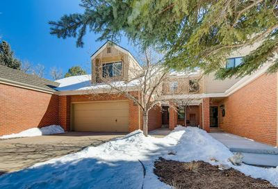 8838 Blue Mountain Place Highlands Ranch CO 80126