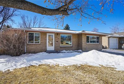 8170 W 16th Place Lakewood CO 80214