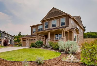 1405 Sterling Hill Court Castle Rock CO 80104