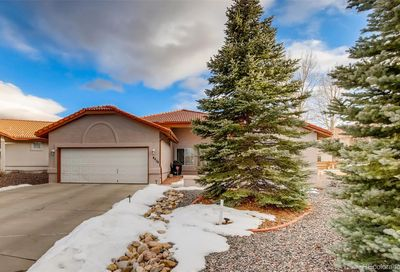 4404 Las Lunas Court Castle Rock CO 80104