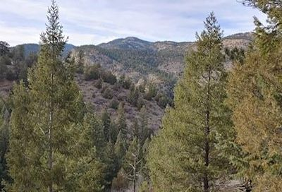 0-Tbd Cnty Rd 314 Idaho Springs CO 80452