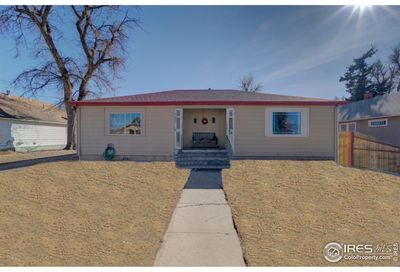 214 3rd Street Fort Lupton CO 80621