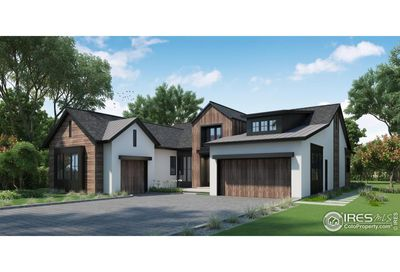 1201 W 144th Avenue Westminster CO 80023