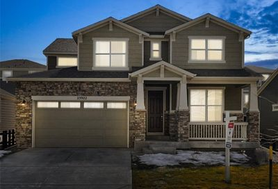 23922 E Minnow Circle Aurora CO 80016