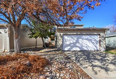 10115 W 81st Avenue Arvada CO 80005